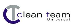 Clean Team Universal GmbH