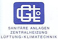 Gebrüder Lamberger & Co. Gesellschaft m.b.H.
