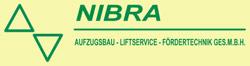NIBRA Aufzugsbau GesmbH